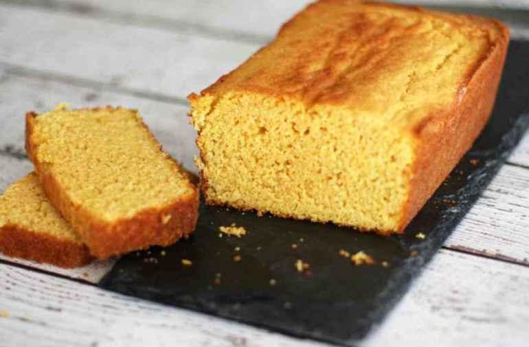 Почему кукурузный хлеб полезнее пшеничного для фигуры