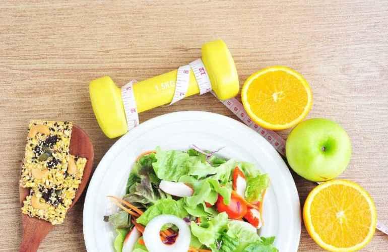 10 способов улучшить соблюдение своей диеты