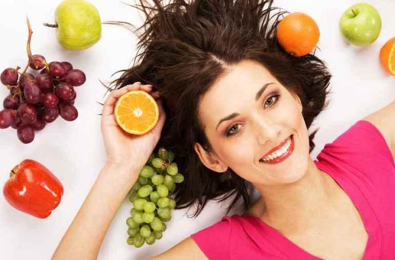Какие 5 продуктов плохо влияют на вес и состояние кожи