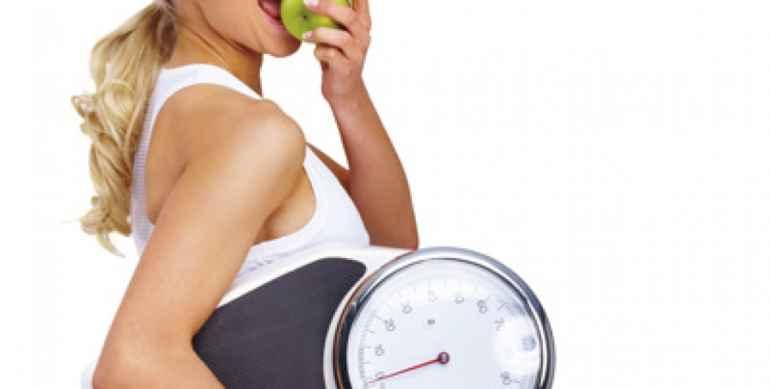 """Как диета """"90 минут"""" поможет сбросить лишнее и контролировать аппетит"""