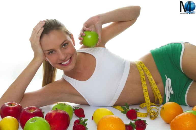 5 советов как разработать свою идеальную систему похудения
