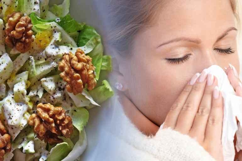 Зачем перчить блюда на диете (в разумных пределах)
