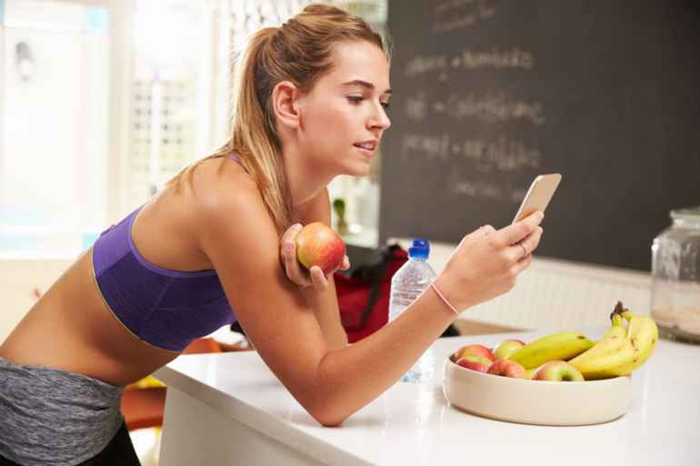 Доказано наукой: главные советы для похудения которые не работают