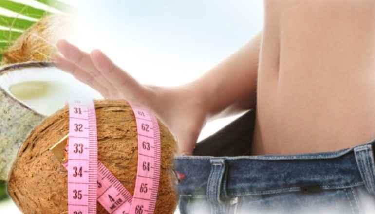 10 самых калорийных продуктов, которые мы считали диетическими