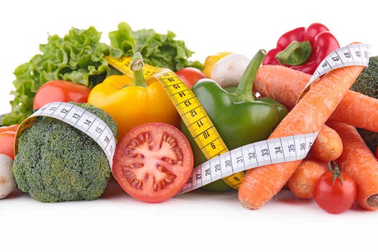 Какой способ похудения простой и дешевый