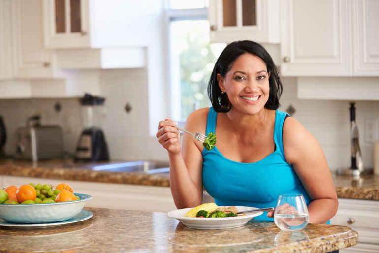В какие мифы о диете лучше перестать верить прямо сейчас