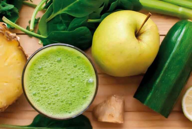Жидкая Диета На Смузи. Здоровая диета на смузи для похудения и очищения организма, реальные отзывы худеющих