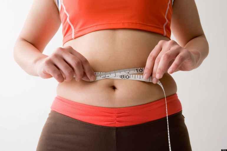 Как избавиться от лишнего веса и не загреметь к гастроэнтерологу