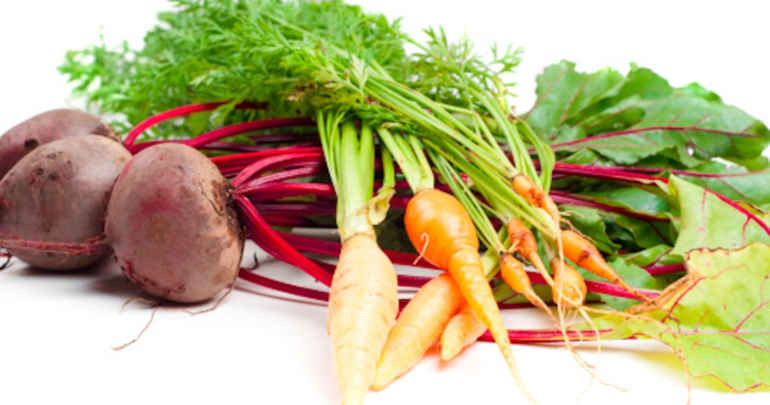 Так ли дорого обходится здоровое питание, как кажется, на первый взгляд