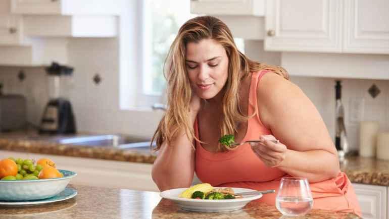 Как похудеть быстрее и без дискомфорта