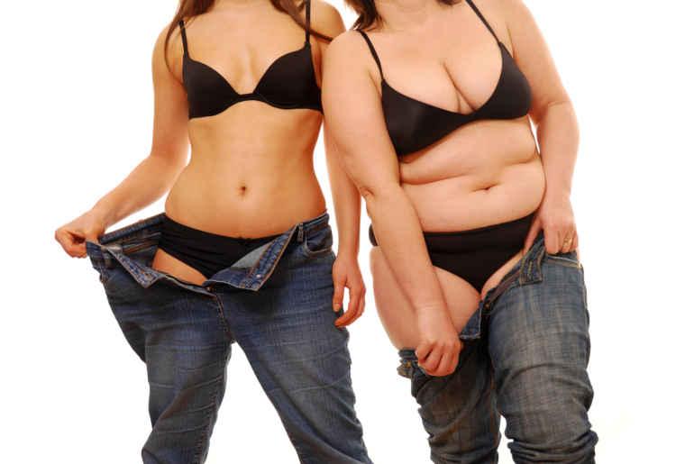 5 советов как мотивировать себя питаться правильно тем, кто вечно срывается с диеты