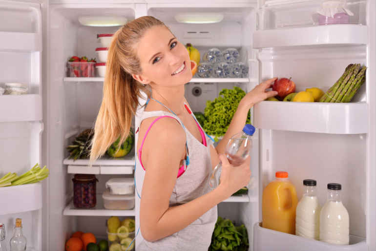 Что должен знать о глюкозе каждый, кто хочет похудеть.