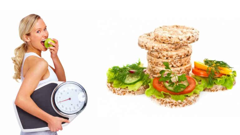 Главные мифы вокруг калорийности пищи, которые только мешают диетам