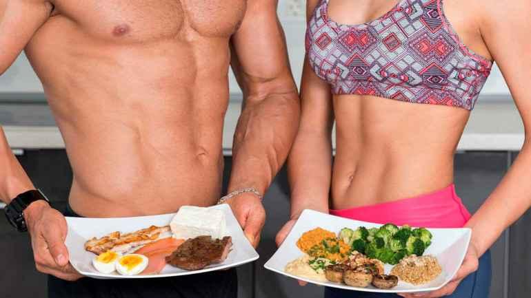 5 разновидностей диет и что об этом нужно знать худеющим