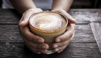 Как пить кофе без вреда для фигуры и самочувствия