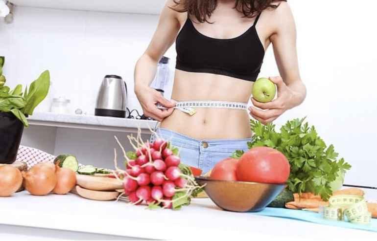 Диеты под запретом: как организовать питание правильно, чтобы решить проблемы с фигурой