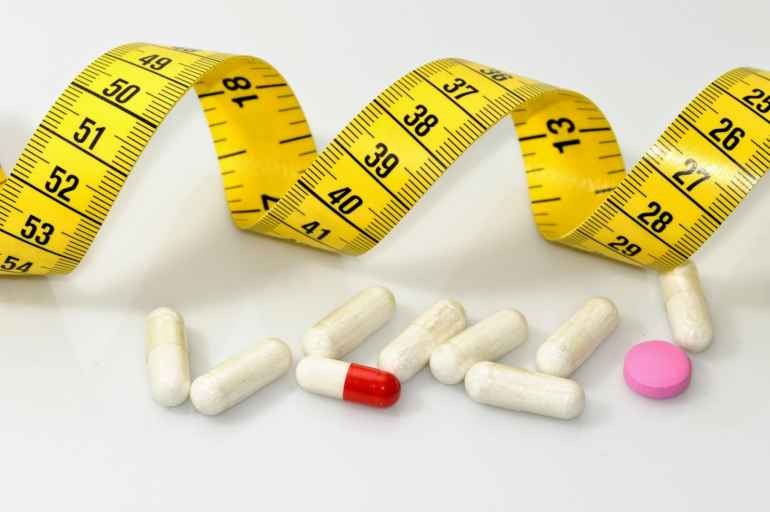 Не все средства хороши: какие приемы для похудения нельзя использовать, даже если очень хочется