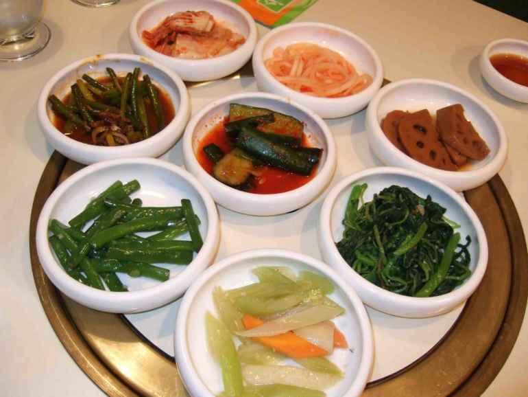 Почему 6 маленьких приемов пищи лучше, чем три больших