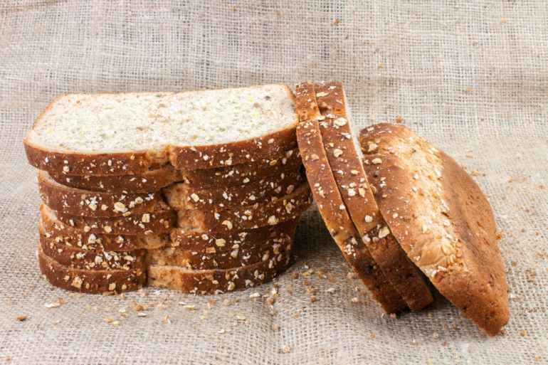 Какой Хлеб Нужен Для Диеты. Здоровое питание для привлекательной фигуры: как и из чего приготовить вкусный и полезный диетический хлеб
