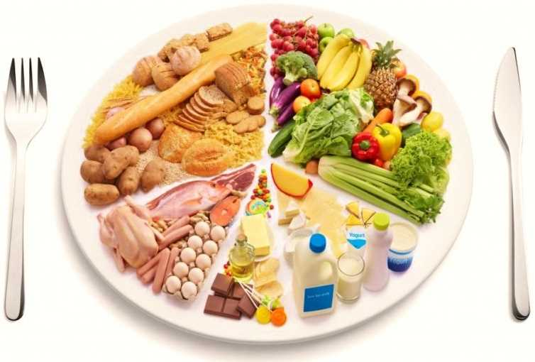 Почему нельзя есть углеводы, когда сильно проголодались