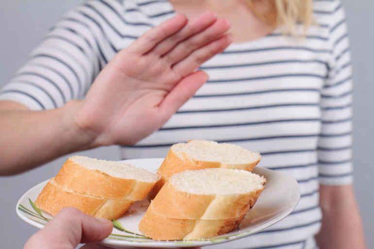 5 причин навсегда отказаться от белого хлеба
