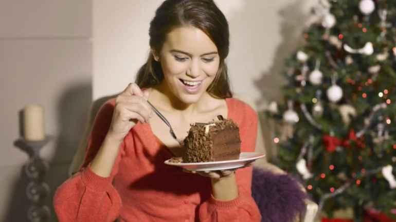 5 лайфхаков против лишних килограммов в зимнее время года