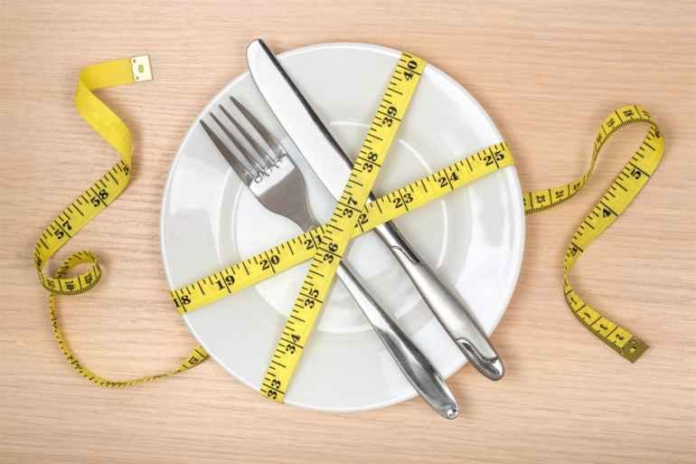 Что такое каскадное голодание и в чем его плюсы для похудения