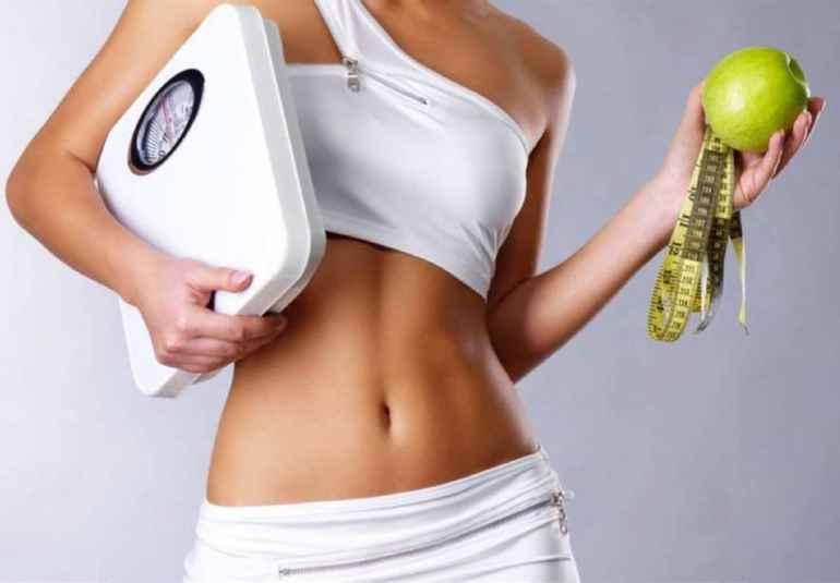 Как разработать комфортный план похудения, от которого не захочется отступать никогда