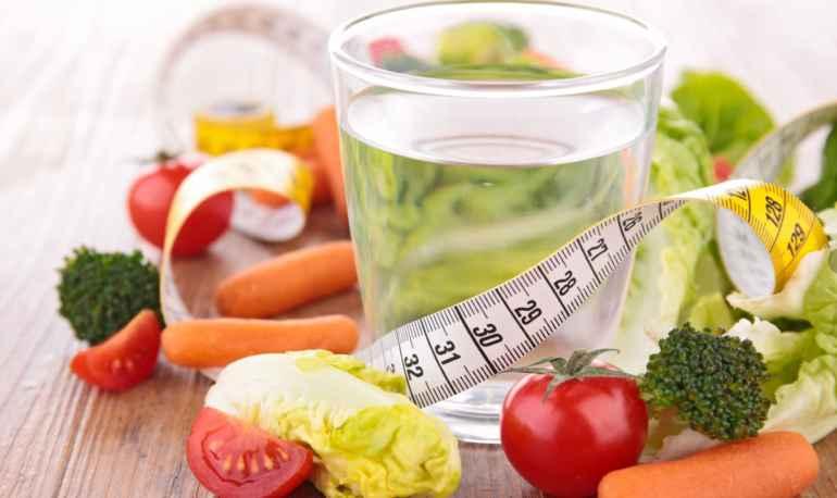 5 полезных лайфхаков для здорового питания