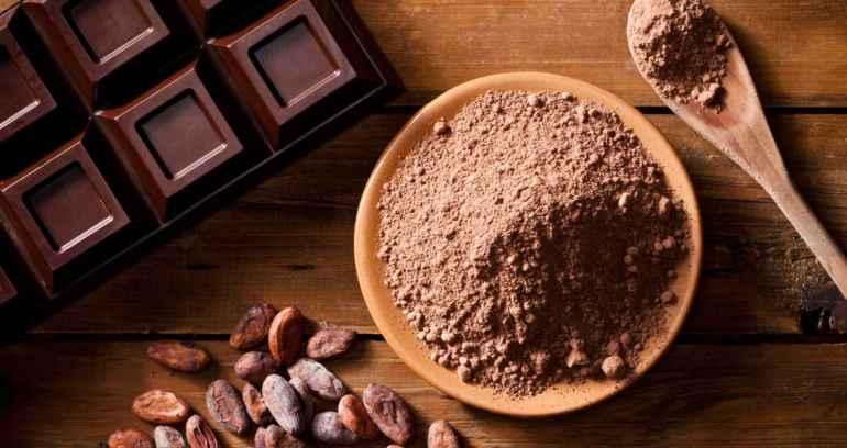 Шоколад, какао, кофе: почему эти продукты незаслуженно исключают из рациона для похудения