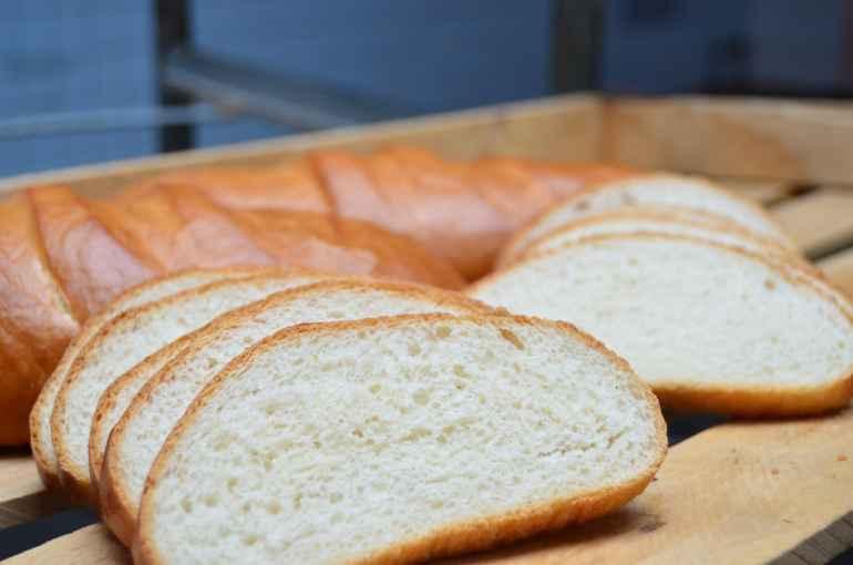 Можно ли есть хлеб и не толстеть
