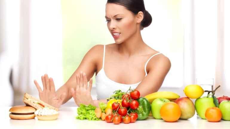5 мифов об углеводах, которые не дают похудеть