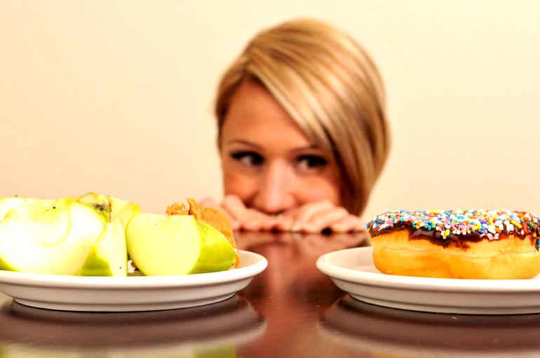 Что нужно знать о глюкозе тем, кто хочет сбросить лишний вес