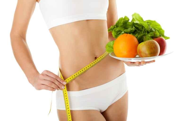 Почему на фруктовых диетах худеть вредно