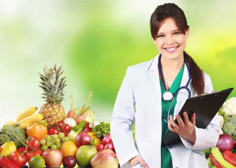 Советы Доктора Для Похудения. Советы диетолога для быстрого похудения