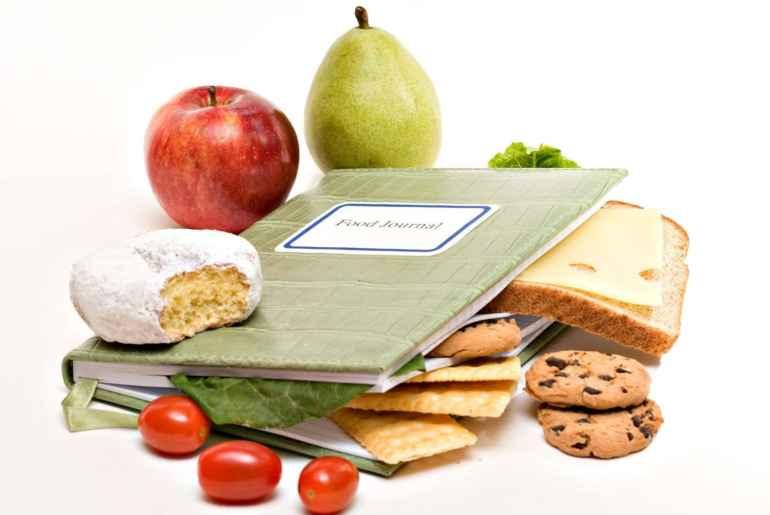 Как правильно рассчитать калорийность сложного готового блюда