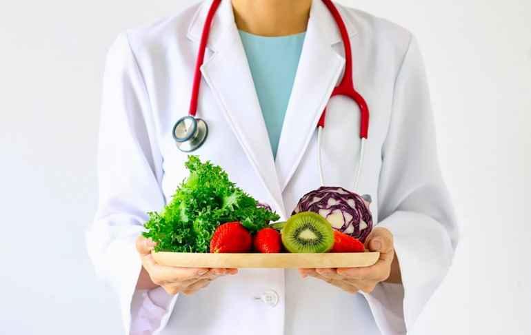 Какой подход к похудению самый разумный, по мнению диетологов
