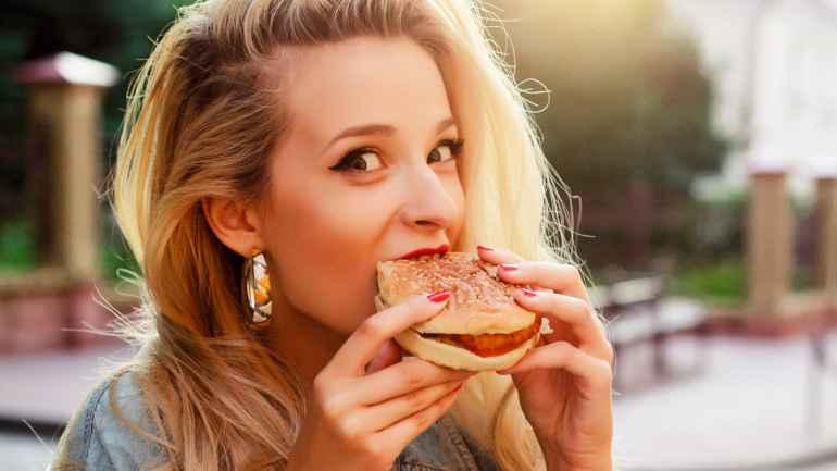 Читмил: лучшая диета для тех, кто не может отказаться от любимой еды