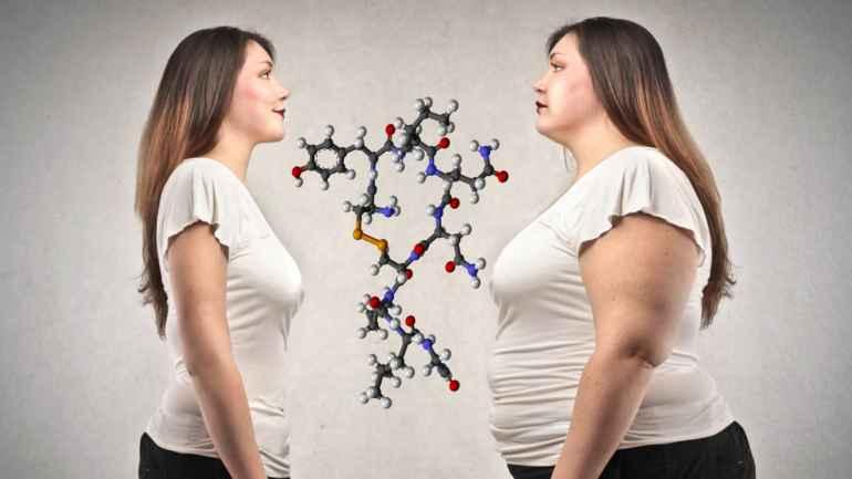 Почему быстрые углеводы плохо влияют на гормоны женщин