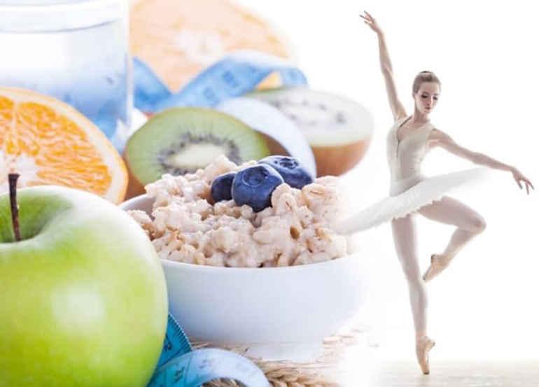 Грациозность балерин захватывает, а их тело – у многих вызывает восторг и зависть. Но не многие знают, что такая худоба дается колоссальным трудом и постоянными диетами.