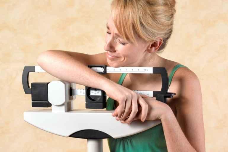 то делать, если перепробовано все, а похудеть не получается