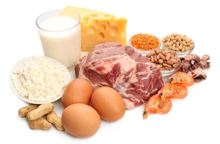 Какая Лучше Диета Белковая. Список продуктов и меню для похудения: что можно есть на белковой диете, сколько можно скинуть в весе