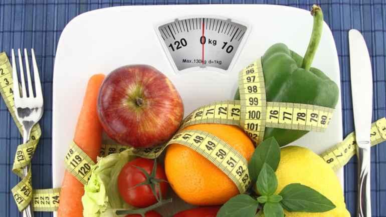 Как правильно снижать калорийность рациона без ущерба для самочувствия