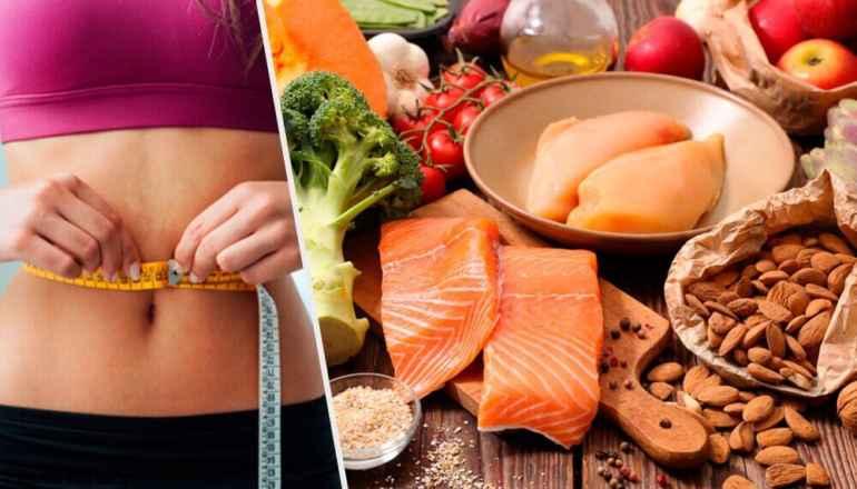 Почему кетогонные диеты эффективны, но опасны для здоровья