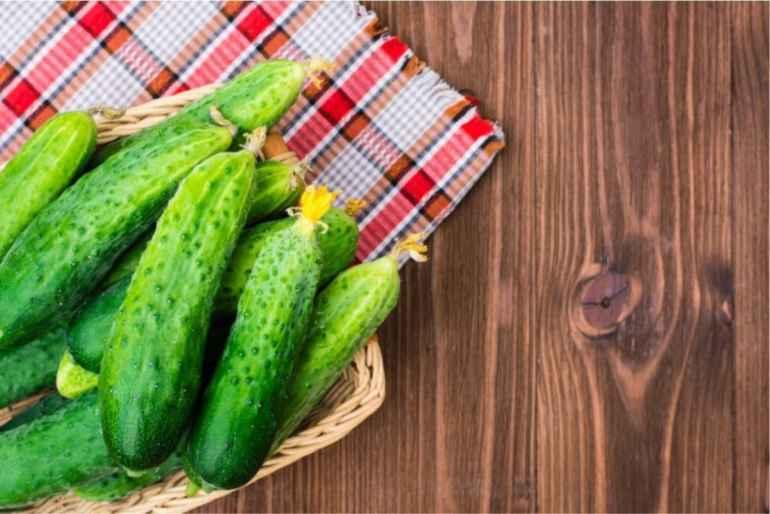 Какие продукты точно подойдут на любой диете для похудения