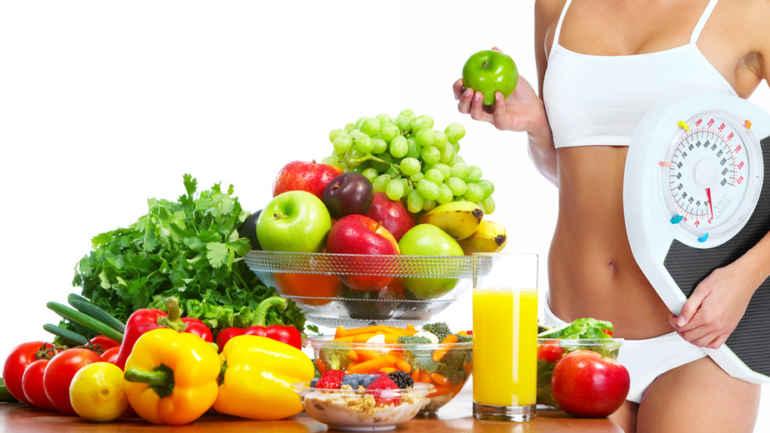 Почему толстеют веганы: 5 заблуждений о растительной пище с точки зрения лишнего веса.