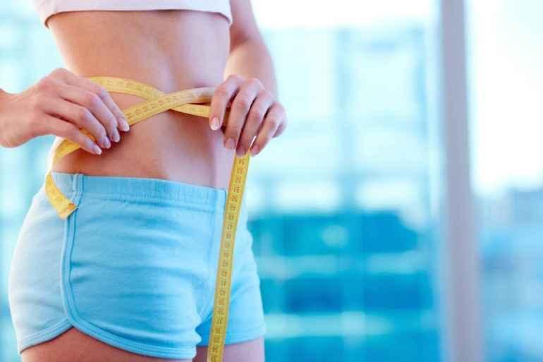 Какие диеты помогают сбросить вес и делают кожу красивой