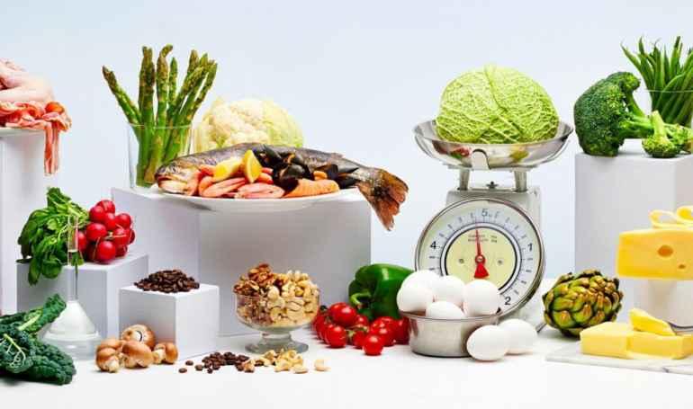 Кетоновая или низкоуглеводная: как выбрать одну из самых действенных диет
