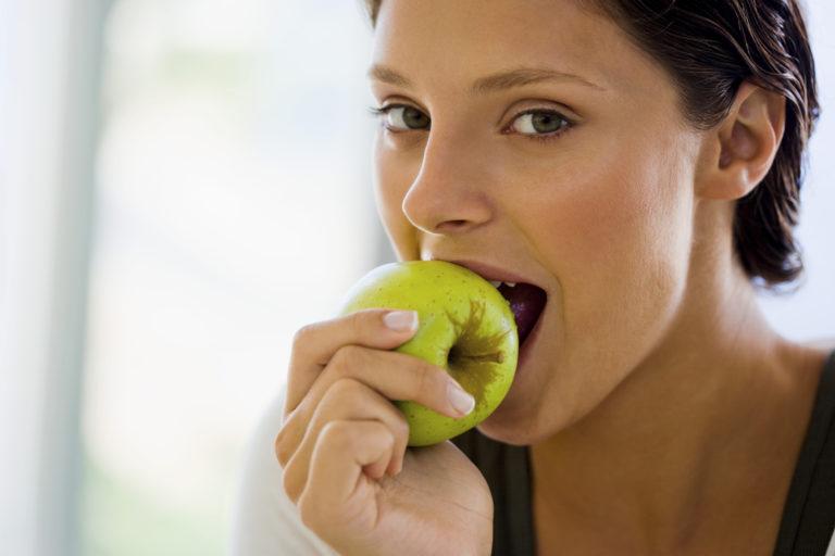 5 продуктов, обостряющих аппетит: чего лучше избегать на диете