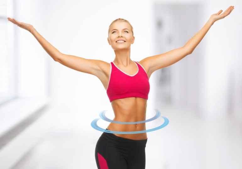 Особая Методика Похудения. 47 удивительных и научно обоснованных способов похудеть